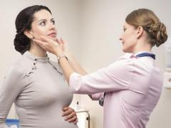 Повышенный уровень гормона АТ-ТПО у беременных приводит к негативным последствия