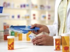 О противовирусных средствах и их эффективности можно найти множество мнений
