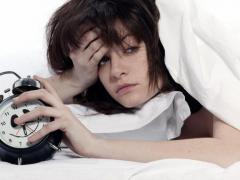 Отравление печени является основой похмельного синдрома