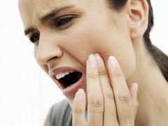 Под флюсом понимается постоянная зубная боль