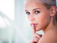 Какими препаратами можно лечить молочницу при грудном вскармливании