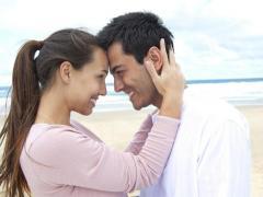 Препарат Ливарол часто используется женщинами