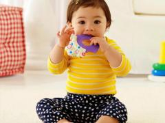 В силах родителей облегчить болезненные состояния