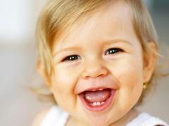 На каждом этапе развития ребенка родители сталкиваются с различными проблемами