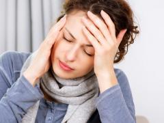 Побочные эффекты Тенорика могут иметь эпизодический характер