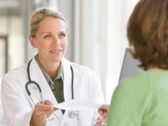 Симптомы и причины лишая
