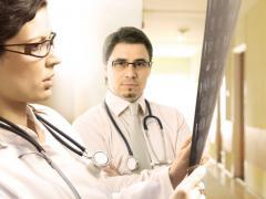 Злокачественные и доброкачественные образования. Диагностика онкологии