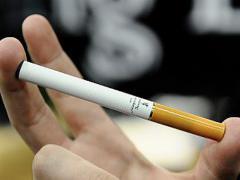 Кодирование от курения. Способ для ленивых или действенное решение проблемы