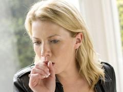 Какое лечение эффективно от кашля?