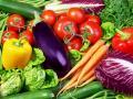 продукты питания разжижающие кровь, какие овощи полезны