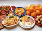 функции витаминов