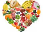 диета для профилаткики сердечно-сосудистых заболеваний