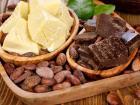 содержит ли масло какао кофеин