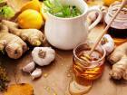 Лечение кашля без температуры у взрослых на дому