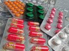 Очень часто люди назначают себе антибиотики самостоятельно