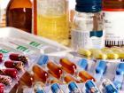Препараты группы НПВС помогают бороться с болью
