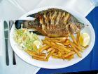 Рыба тилапия полезна для здоровья