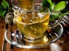 Липовый чай содержит много витаминов