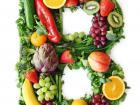Существует более 20-ти элементов витаминов группы В
