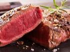 Мясо всегда ценилось людьми