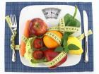 Излишек питательных веществ приводит к набору веса