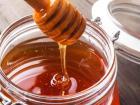 Мед очень полезен для организма человека