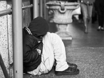 признаки наркомании у взрослых
