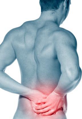Остеохондроз шейного отдела позвоночника лечение массажем