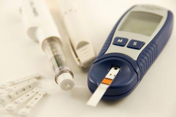 Пониженный инсулин