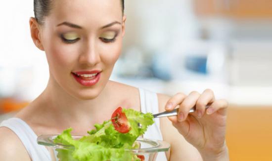 диета при оксолатных камнях в почках