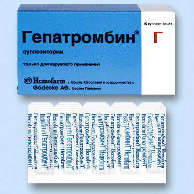 эффективное лечение от паразитов в организме