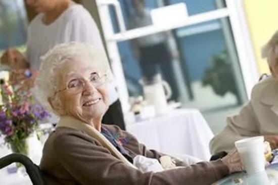 глиатилин для пожилых людей