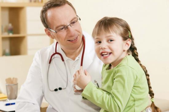 глиатилин по назначению доктора