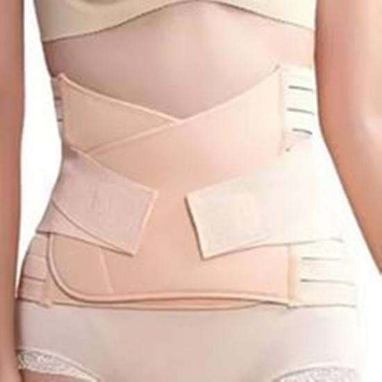 как правильно носить бандаж после родов