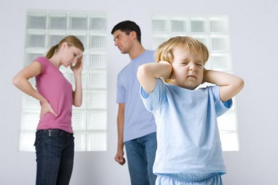 психологические факторы, влияющие на здоровье ребенка