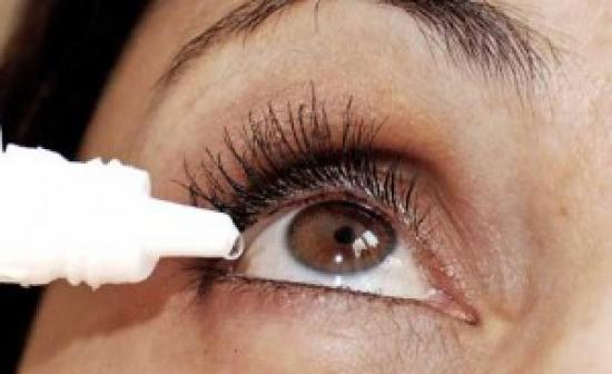 что такое глаукома и как ее лечить