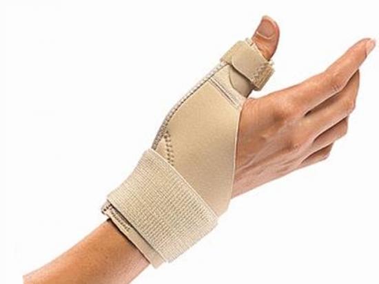 Диета при переломах костей рук