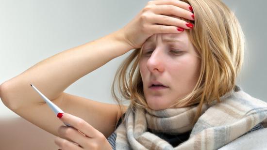 реакция манту детям с бронхиальной астмой