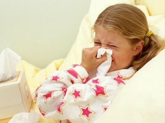 Лечение золотистого стафилококка