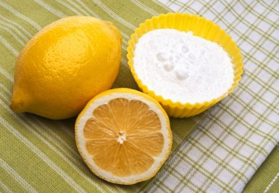 Что делать если у беременной болит горло, рецепты народной медицины