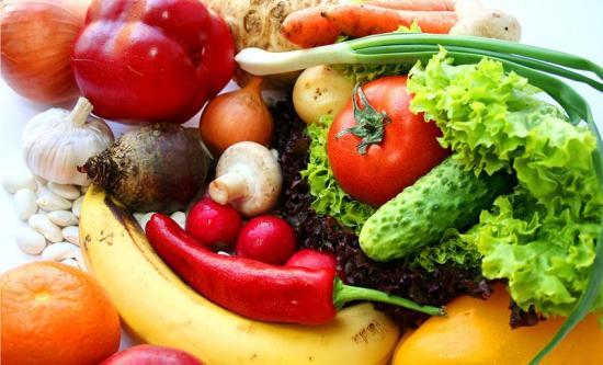 от каких продуктов можно похудеть