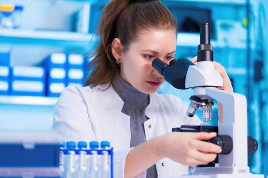 пайпель биопсия эндометрия отзывы