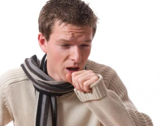 Народное средство от кашля луком