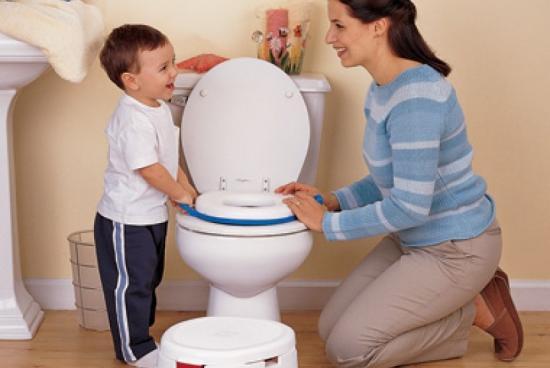 недержание кала у детей лечение