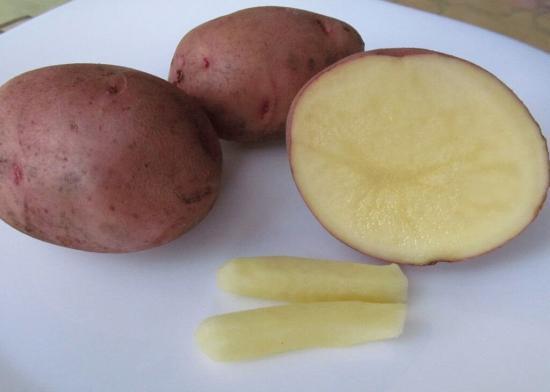 картошка от геморроя отзывы