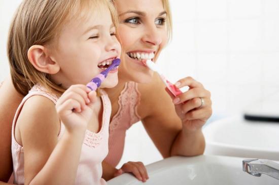 лечение красного плоского лишая в полости рта