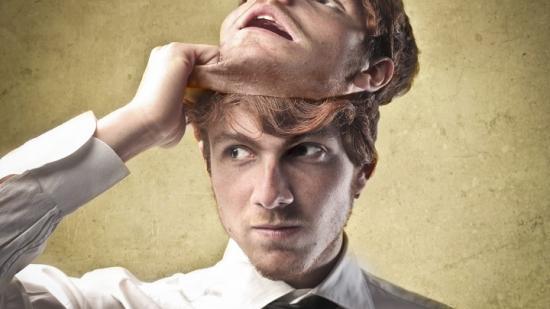 можно ли полностью вылечить шизофрению