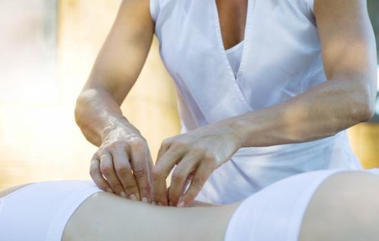 Лечение варикоза на ногах в омске