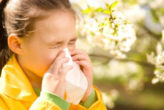 таблетки от аллергии лоратадин отзывы