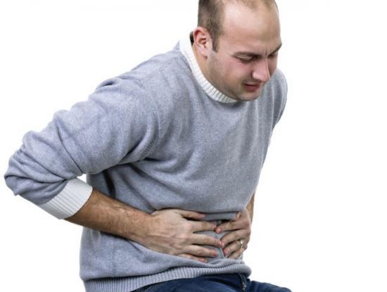 симптомы заболеваний